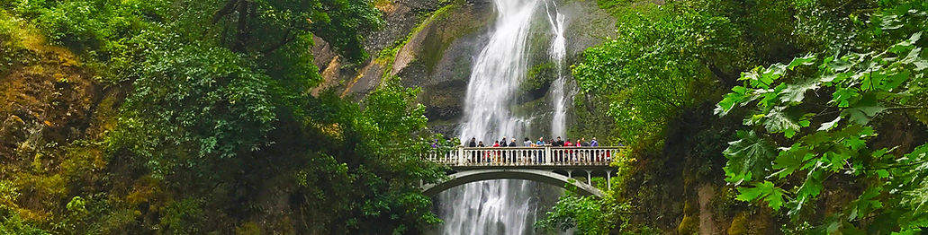 Waterfall 3 v2.jpg