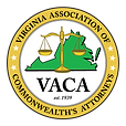 VACA-logo-seal.png