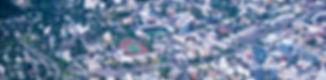 DSC02195 v2.jpg