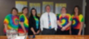 Rainbow Family.jpg