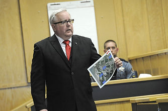 Paul Frasier in a Murder Trial.jpg