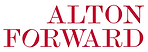 Alton Forward Logo.png