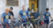 Wellness-Ride-063016.jpg