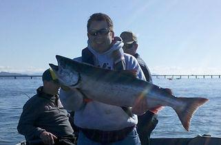 Fish - Salmon.jpg