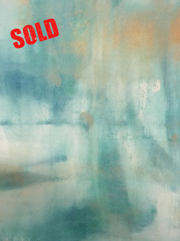 SOLD Su_Sigmund_goldeneye1 30x40 full si