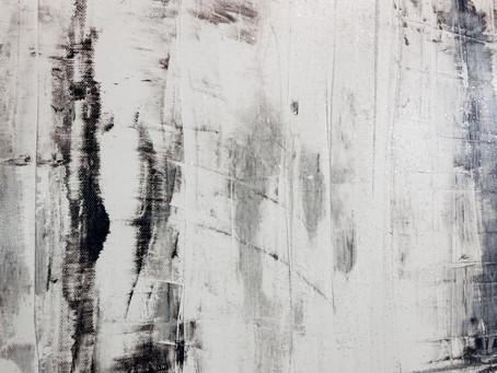 white.noise.