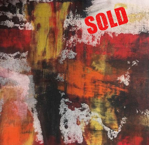 SOLD Su_Sigmund_1_my vivion#1 30x30 full