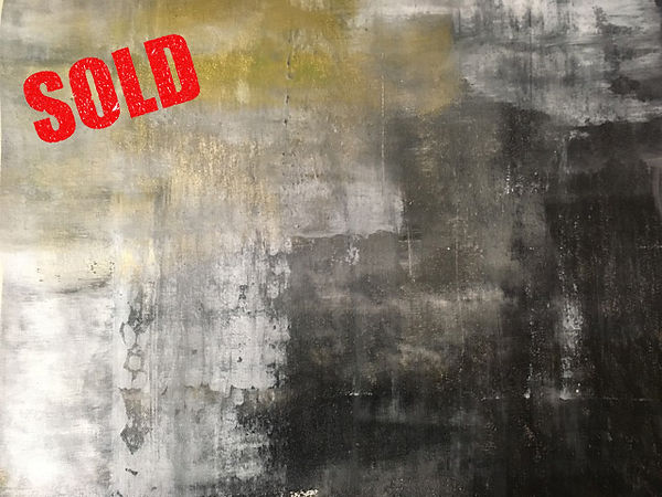SOLD Su_Sigmund_gold#2  28x34 full size.