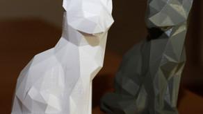 It´s 3D Baby! – 3D Druck für Einsteiger