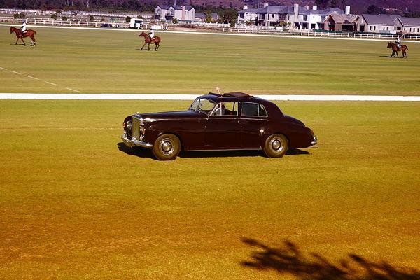 Polo Rolls Royce .JPG