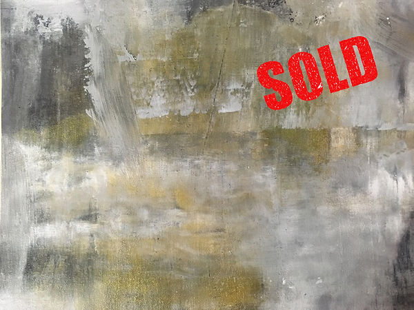 SOLD Su-Sigmund_Gold#1  28x34 full size.