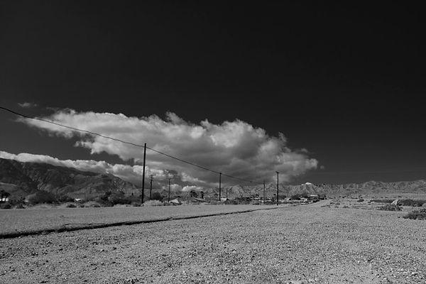 Nevada Wüste_jedidalefevre.jpeg