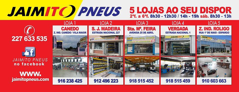 Lona_informativa_das_lojas_90_x_232_brancos4cinza_e_horário_redim.jpg