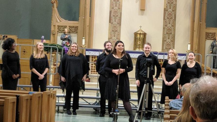 BCC Singers.jpg