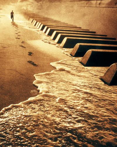 piano_promenade_by_elvazur.jpg