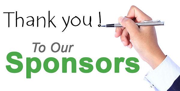 thank-sponsors.jpg