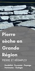 pierre_er_réemploi.JPG