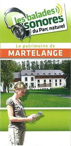 Le patrimoine de Martelange FR.jpg