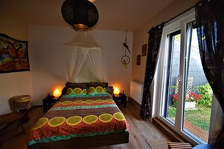 chambre_afrique_plan_large©mcmcapsureanlier.JPG