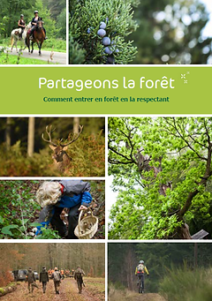 couverture partage forêt.png