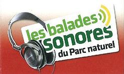 La_promenade_du_Hibou_%C3%83%C2%A0_Remoi