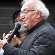 René Reyter