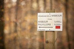 Mathieu_Pecheur_©_31 octobre 2014-_MG_65