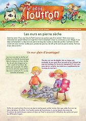 loutron_pierre_sèche.JPG