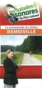 La_promenade_du_Hibou_à_Remoiville_FR.j