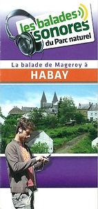 La_balade_de_Mageroy_à_Habay_FR.jpg
