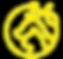 Logo (trans).png