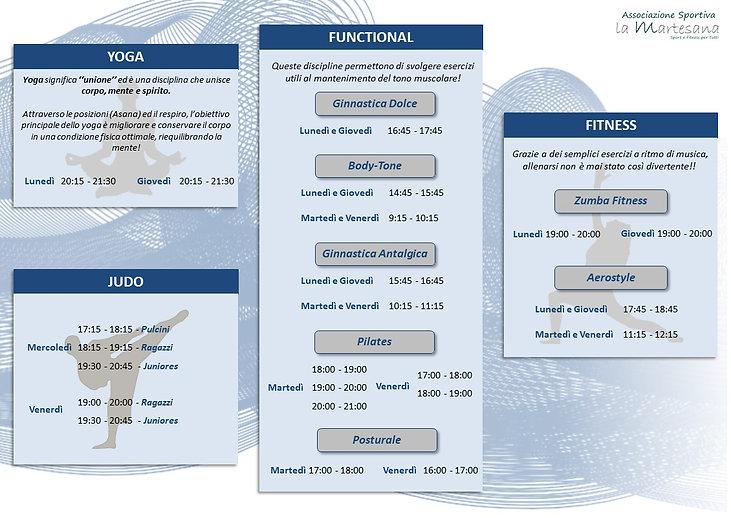 Brochure - Generale online 2.jpg
