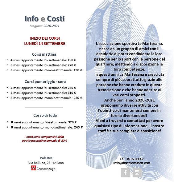 Brochure - Generale online 3.jpg