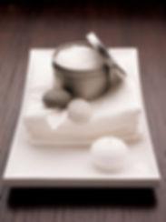 les muses de bacchus, cosmetique naturelle, massage montpellier, cosmetique bio, massage bien etre herault