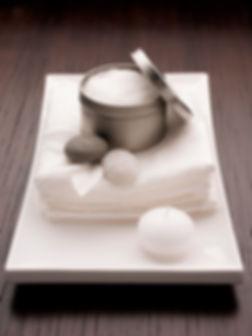 Spa Sales de baño
