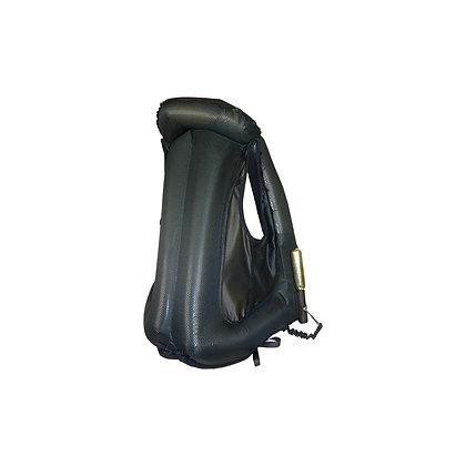 Doublure Air Bag HELITE Zip'in