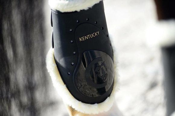 Protège boulet mouton élastique Kentucky