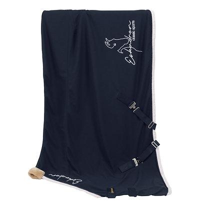 chemise séchante Eskadron