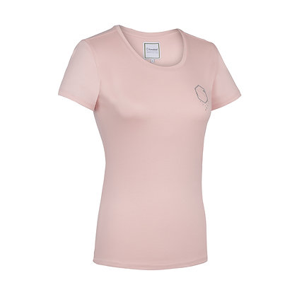 "T-Shirt SAMSHIELD ""Axelle"""