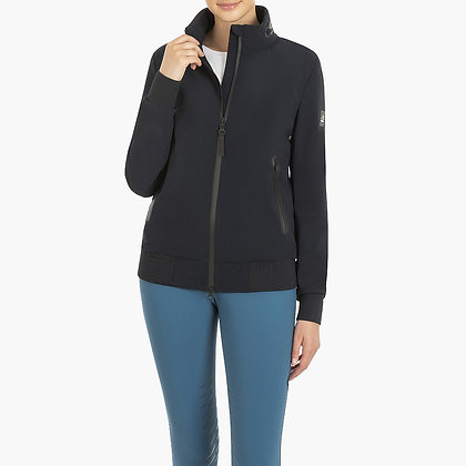 Bombers Equiline Femme