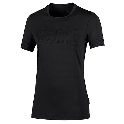 "T-Shirt Pikeur ""Loa"""