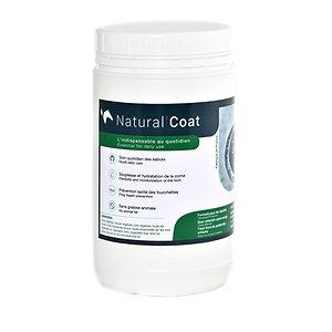 Natural Coat 1L
