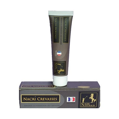 Nacri Crevasses 100ml