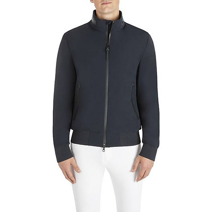 Bombers Equiline Homme
