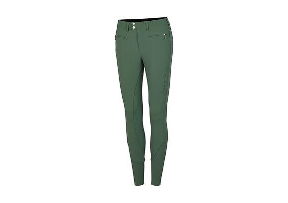 "Pantalon SAMSHIELD ""Adèle"" Color Edition"
