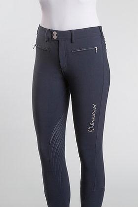 Pantalon Adèle Samshield