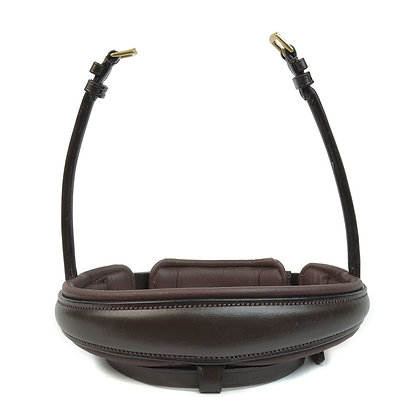 Muserolle S3 Bridle2fit