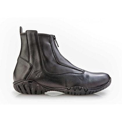 Boots Dynamik Walk&Ride Sergio Grasso