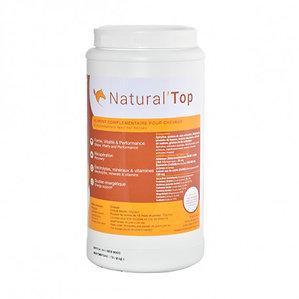 Natural Top 1.2kg