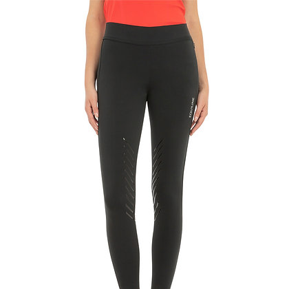 "Legging Equiline ""Charlac"""